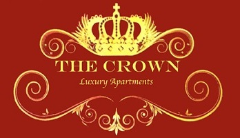 The Crown Luxury Apartments