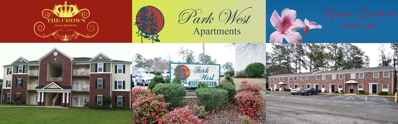 Jacksonville NC Apartment Complexes